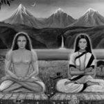 kriya yoga babaji nagaraj anais sacré yantra dévotion bhakti raja yoga