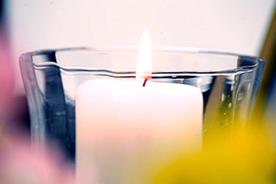 satsang lumière babaji nagaraj dévotion bhakti raja hatha yoga kriyayogaparis