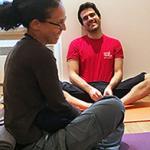 satsang meditation souffle pranayama patanjali sutra kundalini kriyayogaparis